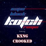 Kotch (remix)