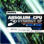 Synergy EP