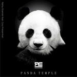 Panda Temple