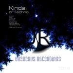 Kinds Of Techno