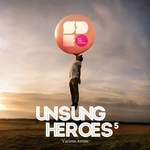 Unsung Heroes 5