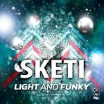 Light & Funky