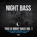 This Is Night Bass Vol 1