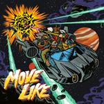 Move Like