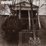 The Black Lodge