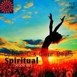 Spiritual (People Like)