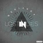 Lost In Lies EP