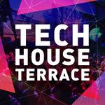 Tech House Terrace