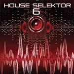 House Selektor Vol 6