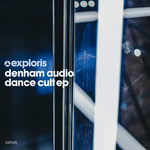 Dance Cult EP