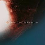Blackwood EP