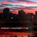 Moonlight Mile EP