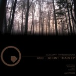 Ghost Train EP