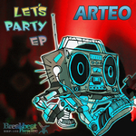 Let's Party EP