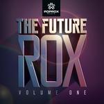 The Future Rox 1