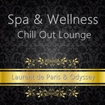 Spa & Wellness Chill Out Lounge