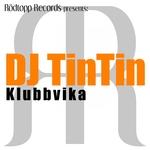 Klubbvika (Italo Disco Version)