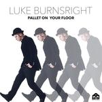 Pallet On Your Floor