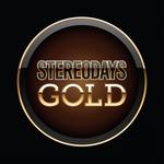 Showtime (Gold mix)