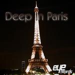 Deep In Paris