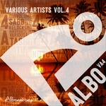 Alboratory Vol 4