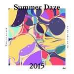 Suol Summer Daze 2015