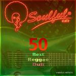 50 Best Reggae Dub