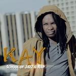 School Of Jazz & Rap