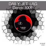Daily Jet Lag