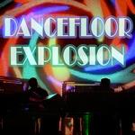 Dancefloor Explosion