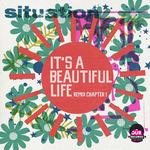It's A Beautiful Life (remix Chapter 1)