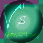 Glow Of Love (V's Edits Vol 17)