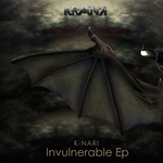 Invulnerable EP