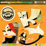 SwingSambaLounge