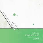 Chained Line EP