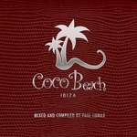 Coco Beach Ibiza Vol 4