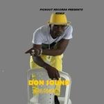 Don Sound (remix)