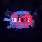 Chill Hop 2 (Sample Pack WAV/LIVE)