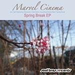 Spring Break EP