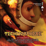 Techmosphere 01 LP