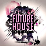 Future House Drum Fills (Sample Pack WAV/APPLE/LIVE/REASON)