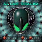 Alien Dharma