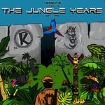 Teebone Presents The Jungle Years 1994-1998