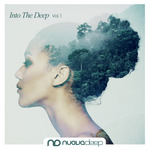 Into The Deep Vol 001