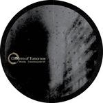 Trimethoxysilyl EP
