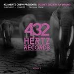 432HR Vol 2