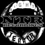 NTR Podcast 002
