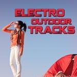 Electro Outdoor Tracks