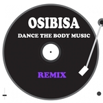 Dance The Body Music (remix)