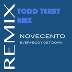 Everybody Get Down (Todd Terry remix)